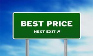 best-price2