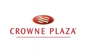 crowne plaza linate