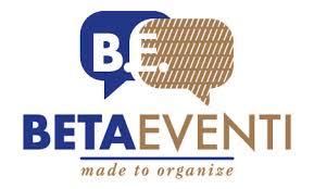 Betaeventi