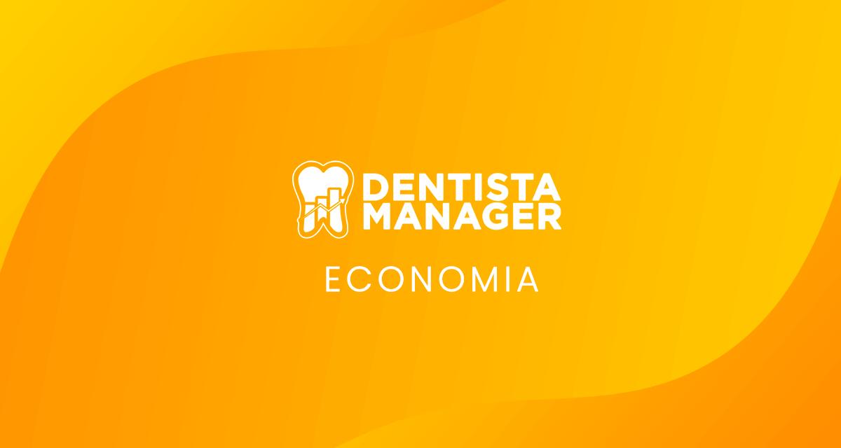 economia e controllo di gestione odontoiatrica