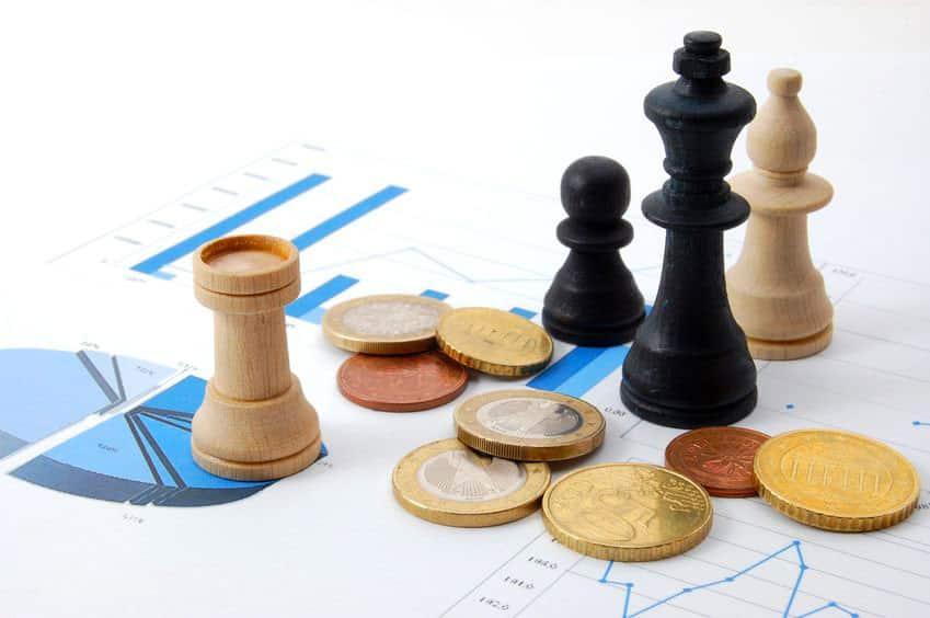 corso economia e controllo di gestione