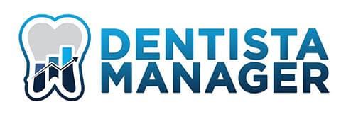 dentista manager